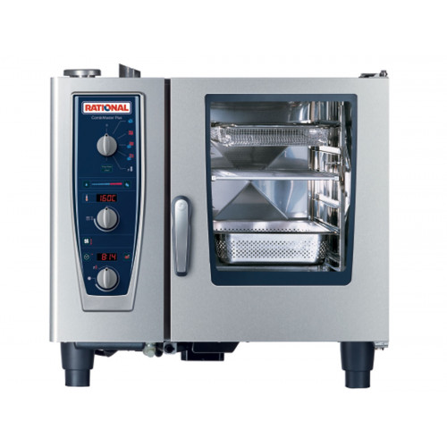 rational-combimaster-plus-61-e_lavainox